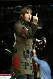 Pin by Ashley Spradley on || Bands : Oasis Fashion || | Liam gallagher,  Britpop, Oasis live