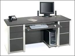 office depot corner desks. Corner Computer Desk Office Depot S Desks
