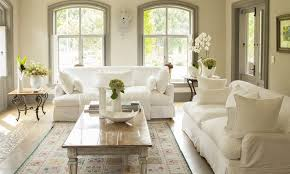 All Furniture Services Ideas Interesting Decorating Ideas