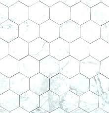 hexagon vinyl flooring sheet pattern black hexagon vinyl flooring