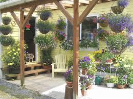 Wall Decor Garden House Decor Ideas, Garden idea
