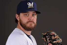 Injured Wade Miley reaches agreement to ...