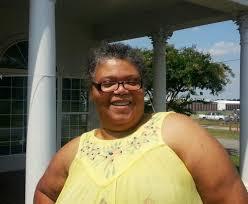 Lenora Gaines Obituary - Philadelphia, Pennsylvania , Terry ...