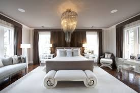 modern luxurious master bedroom. Plain Master 101 Luxury Master Bedroom Design Ideas Cocodsgn Pertaining To  To Modern Luxurious G