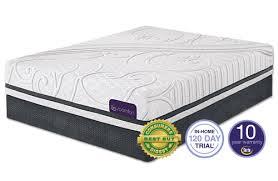king mattress serta. Brilliant Serta Throughout King Mattress Serta N