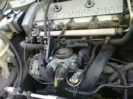 2001 oldsmobile alero 2 4l twin cam gm forum buick cadillac 2001 oldsmobile alero 2 4l twin cam gm forum buick cadillac chev olds gmc pontiac chat