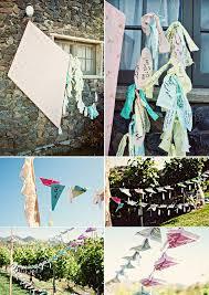 Pin by Hillary McDaniel on Theta Loving   Kite, Kite party, Wedding