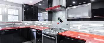 bathroom and kitchen design. bath and kitchen designs that make a statement. bathroom design