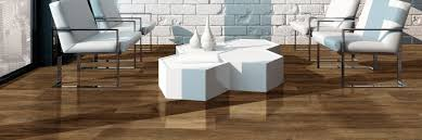 natural elements luxury vinyl plank collection armstrong flooring residential