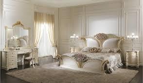 Klassischer Stuhl Für Schlafzimmer Idfdesign