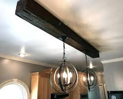 styrofoam wood beams faux ceiling beams medium size of faux wood ceiling beams faux wood beams styrofoam wood beams