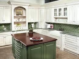 Sample Kitchen Designer Resume Sample Kitchen Design Virtual Kitchen Designer Planer Sample