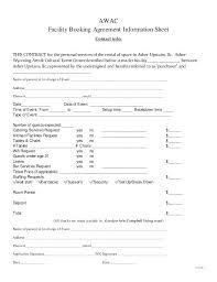 room rental agreements california room rental agreement template sample alberta simple