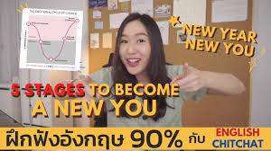 7 เทคนิคสอนออนไลน์ให้สนุก น่าสนใจ ไม่มีเบื่อ !! | Teach from Home Ep.1 -  YouTube