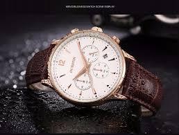 ochstin gq050a fashion leather strap men quartz watch luxury sub ochstin gq050a fashion leather strap men quartz watch luxury sub dial business watch