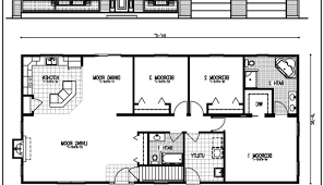 one bedroom cottage floor plans. one bedroom cabin floor plans cabins with cottage s