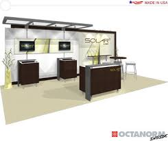 office furniture trade shows. unique shows package includes and office furniture trade shows