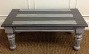 best of light grey coffee table grey wood coffee table