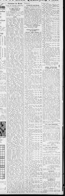 Clipping from The Times and Democrat - Newspapers.com