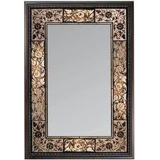 contemporary mirror designmodern frames wooden – shopwizme