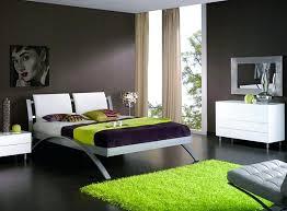 contemporary oak bedroom furniture. Contemporary Bedroom Furniture Sets Oak O