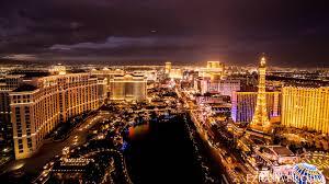 Las Vegas 2 Bedroom Hotel Suites Las Vegas 2 Bedroom Hotel Suites Yellow Green Bedroom Design 1