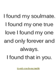 My One And Only Love Quotes Extraordinary My One And Only Love Quotes Best Quotes Ever