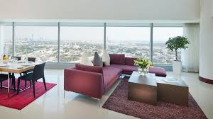 3 Bedroom Apartment In Dubai Creative Collection Unique Inspiration Design