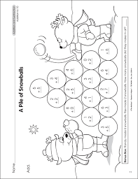 besides Kindergarten Addition and Subtraction Worksheets  up to 10 also Stunning Math Puzzles Grade 3 Pictures Inspiration   Worksheet additionally Subtraction Worksheets   Enchanted Learning furthermore 3 Digit Addition – No Regrouping – 2 Worksheets   Addition further  further Multiplication Table Worksheets Grade 3 further Free Subtraction Worksheets   edHelper together with Addition And Subtraction Picture Puzzles   Teaching Ideas additionally printable math worksheet   Matematika 2  osztály   Pinterest furthermore 1243 best Math       images on Pinterest   Teaching ideas. on farm math puzzles addition and subtraction worksheets easy to