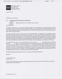 100 Closing In A Business Letter Cover Letter Examples