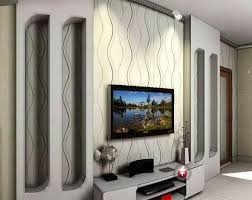 Excellent Photos Of Feature Wall Paint Ideas For Living Room%2B(FILEminimizer)  Living