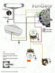 6 way rotary switch guitar wiring diagram wiring library 6 way rotary switch guitar wiring diagram