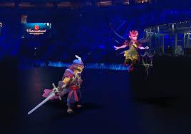 duelling fates update dota2