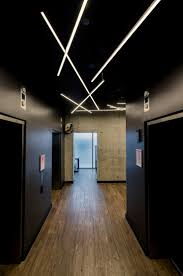 trendy lighting fixtures. modern contemporary lighting fixtures lightology warehouse trendy g