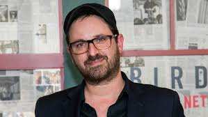 Bird Box Author Josh Malerman on How His Book Became Netflix Hit ...