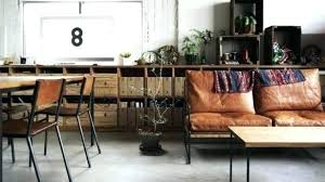 inexpensive mid century modern furniture. Cheap Modern Furniture Los Angeles Inexpensive Mid Century Design Cool Chairs Desk Affordable Best .