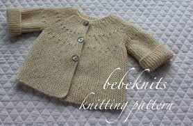 Modern Knitting Patterns Simple Decorating Ideas