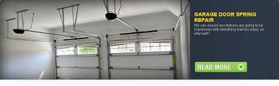 hollywood garage doorsWest Hollywood Garage Door Repair  West Hollywood FL 786 871