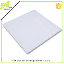 fireplace insert insulation material self adhesive