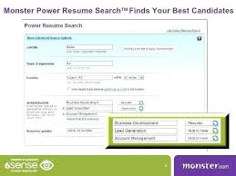 Resume Search Classy Indeed Employer Resume Search Elegant Post Resume On Indeed New