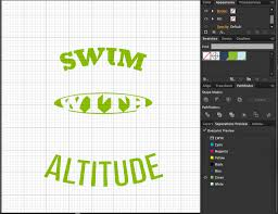 Illustrator For Screen Printers Design Tutorial Color Conversion Is There A Quick Way To Prep An