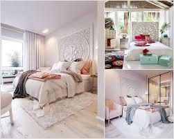 15 amazing mandala home decor ideas you will