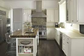 ivory kitchen cabinets. Ivory Kitchen Cabinets O