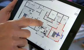 5 Handige Interieur Apps Meubis