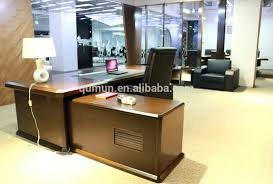 tech office furniture. High Tech Office Furniture. End Desk Big Large Executive Luxury Furniture Made E