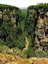 imagem de Morrinhos do Sul Rio Grande do Sul n-19