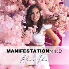 Manifestation MIND® - Erschaffe das Leben, das du liebst!