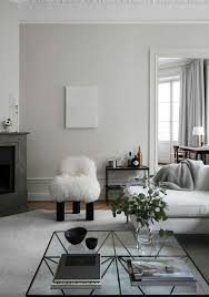 living room color schemes white and pale grey room dark grey fireplace white 70 living room color ideas for a stylish