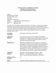 10 Nursing Cover Letter Sample New Grad Proposal Sample