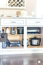 how to organize kitchen cabinets ideas you tips organizing drawers